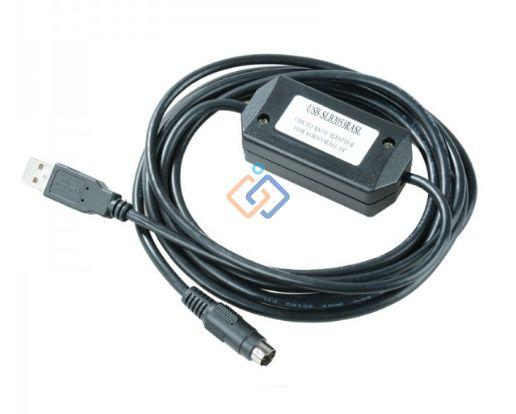 Emerson PLC CABLE