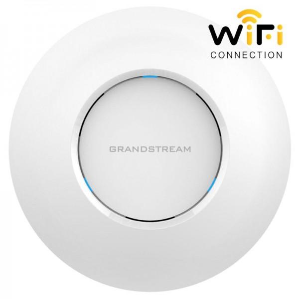 Thiết bị mạng Wifi Access Point Grandstream GWN 7615
