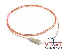 Dây hàn quang Multimode OM2 SC/UPC
