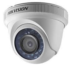 Camera trong nhà Hikvision HD TVI DS-2CE56C0T - IR