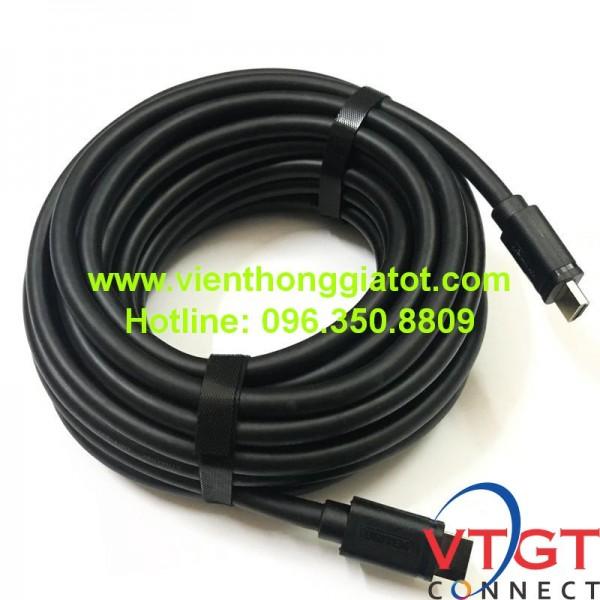 Dây tín hiệu HDMI 10m chính hãng