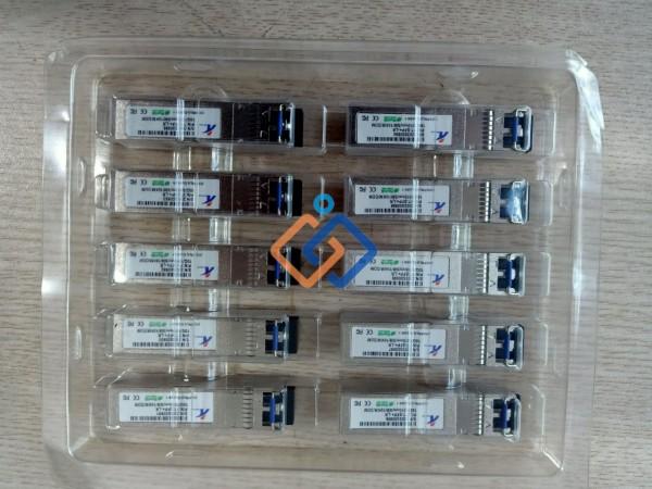 SFP+10G Multimode cho Cisco Chính hãng