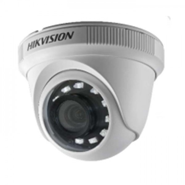 Camera Hikvision trong nhà Analog 2M DS-2CE56B2-IPF
