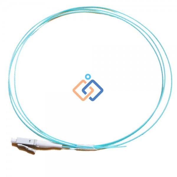 Dây hàn quang multimode OM4 chuẩn LC