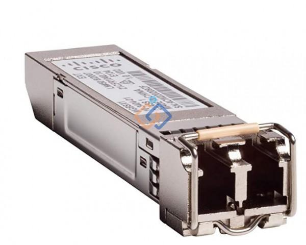 Module Quang CISCO multimode GLC-SX-MMD