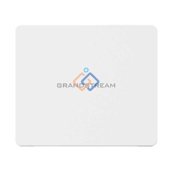 Bộ phát Wifi Access Point Grandstream GWN7602