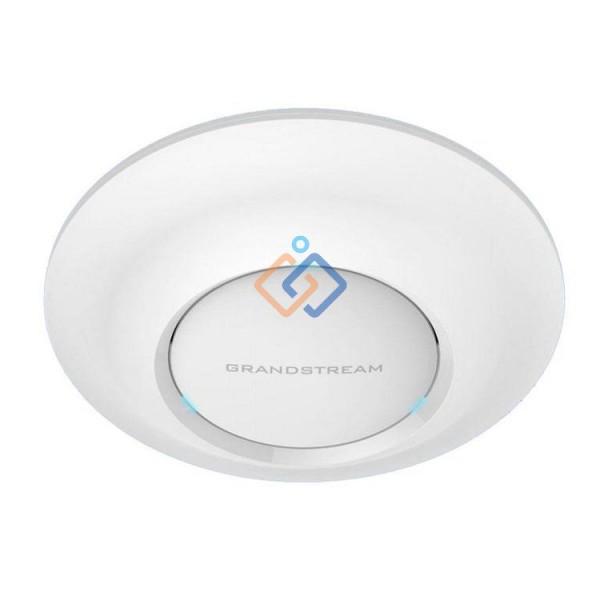 Wifi Access Point Grandstream GWN7605