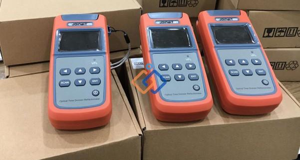 Máy đo cáp quang OTDR JW3305A Chính hãng