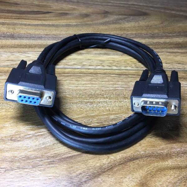 Cáp kết nối HMI Winteck MT807iP-PLC S7-200