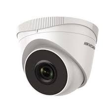 Camera IP HIKIVISION trong nhà  DS-D3200VN