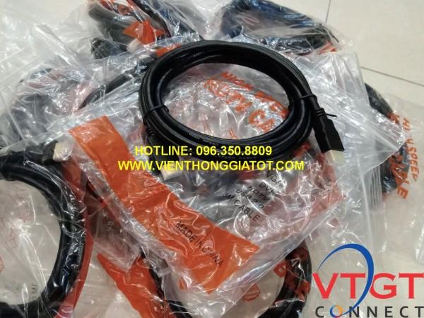 Dây tín hiệu HDMI dài 20m