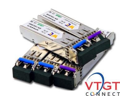 Module quang Multimode 1.25G WINTOP YTPD-G88-05LD