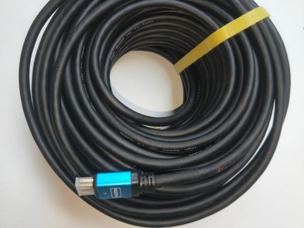 Dây tín hiệu HDMI 20m chính hãng