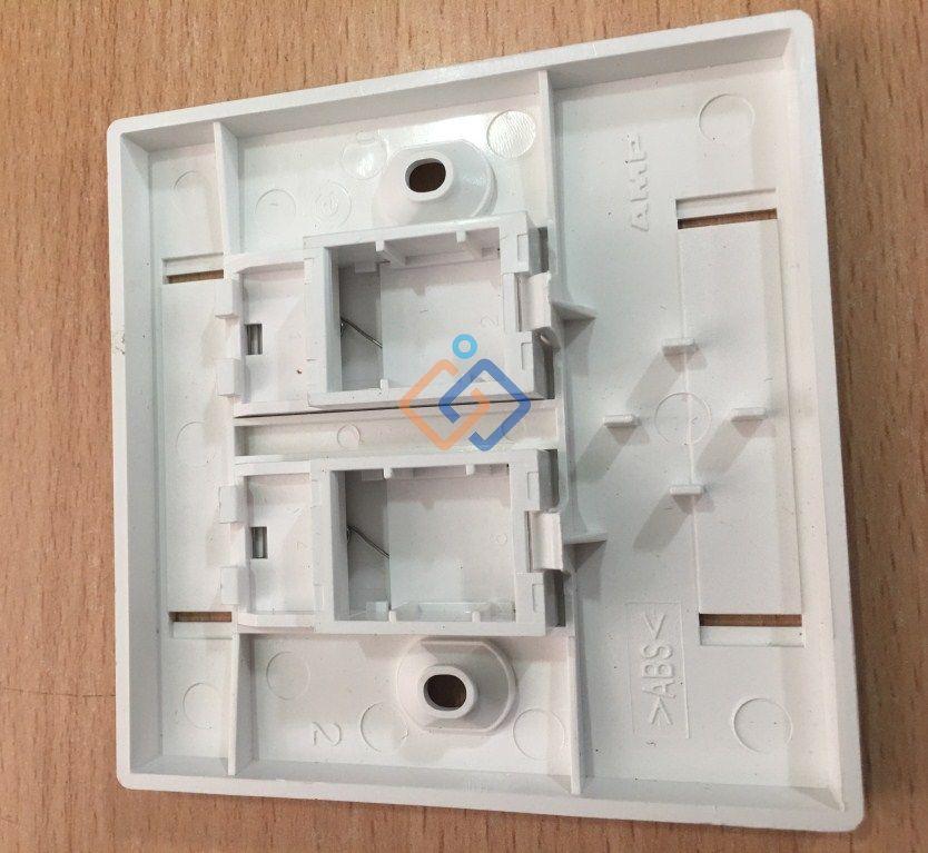 mat-2-port-hinh-vuong-wallplate-amp-face-plate-1859049-1