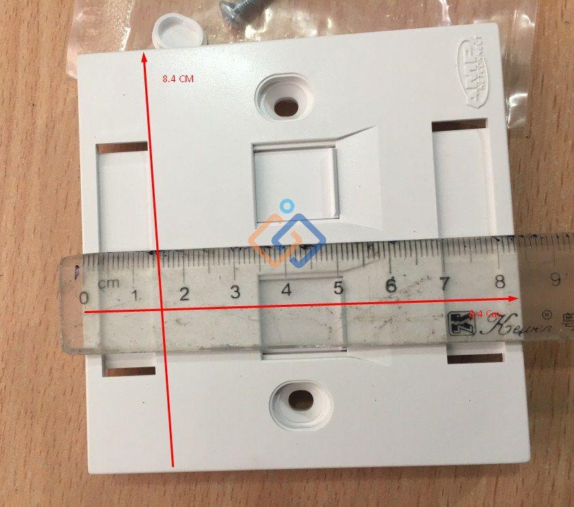 mat-2-port-hinh-vuong-wallplate-amp-face-plate-1859049-1-gia-tot