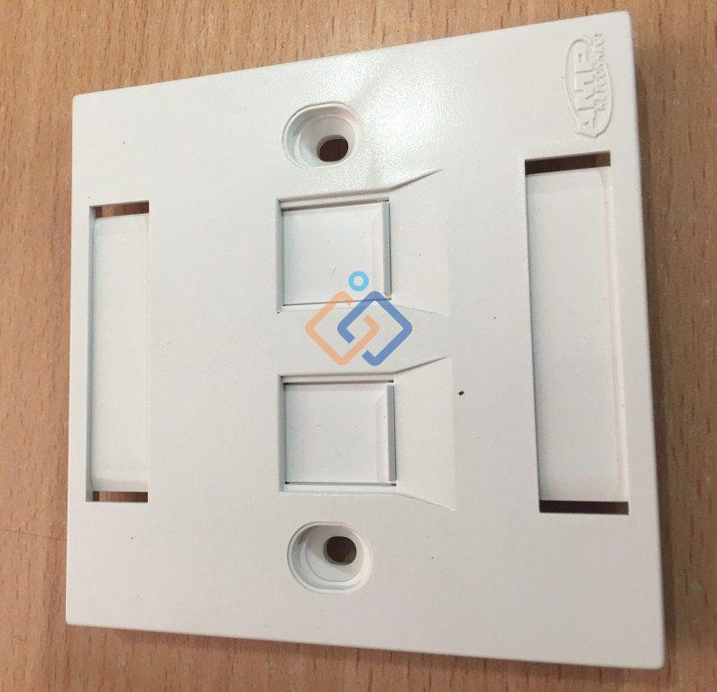 mat-2-port-hinh-vuong-wallplate-amp-face-plate-1859049-1-gia-re