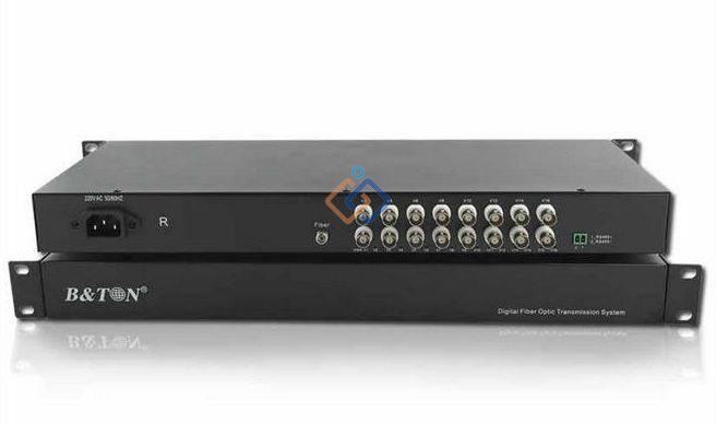 bo-chuyen-doi-video-quang-16-kenh-bt-hd16vf-t-r