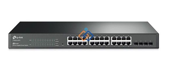 switch-24-port-poe-tp-link-t1600g-28ps-tl-sg2424p