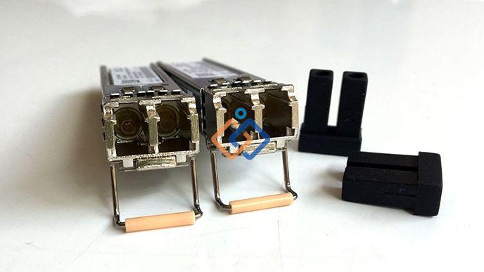 module-cisco-multimode-glc-sx-mmd