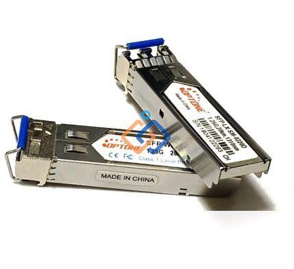 module-quang-singlemode-1g-1-soi-optone-wdm-sm-0220bd