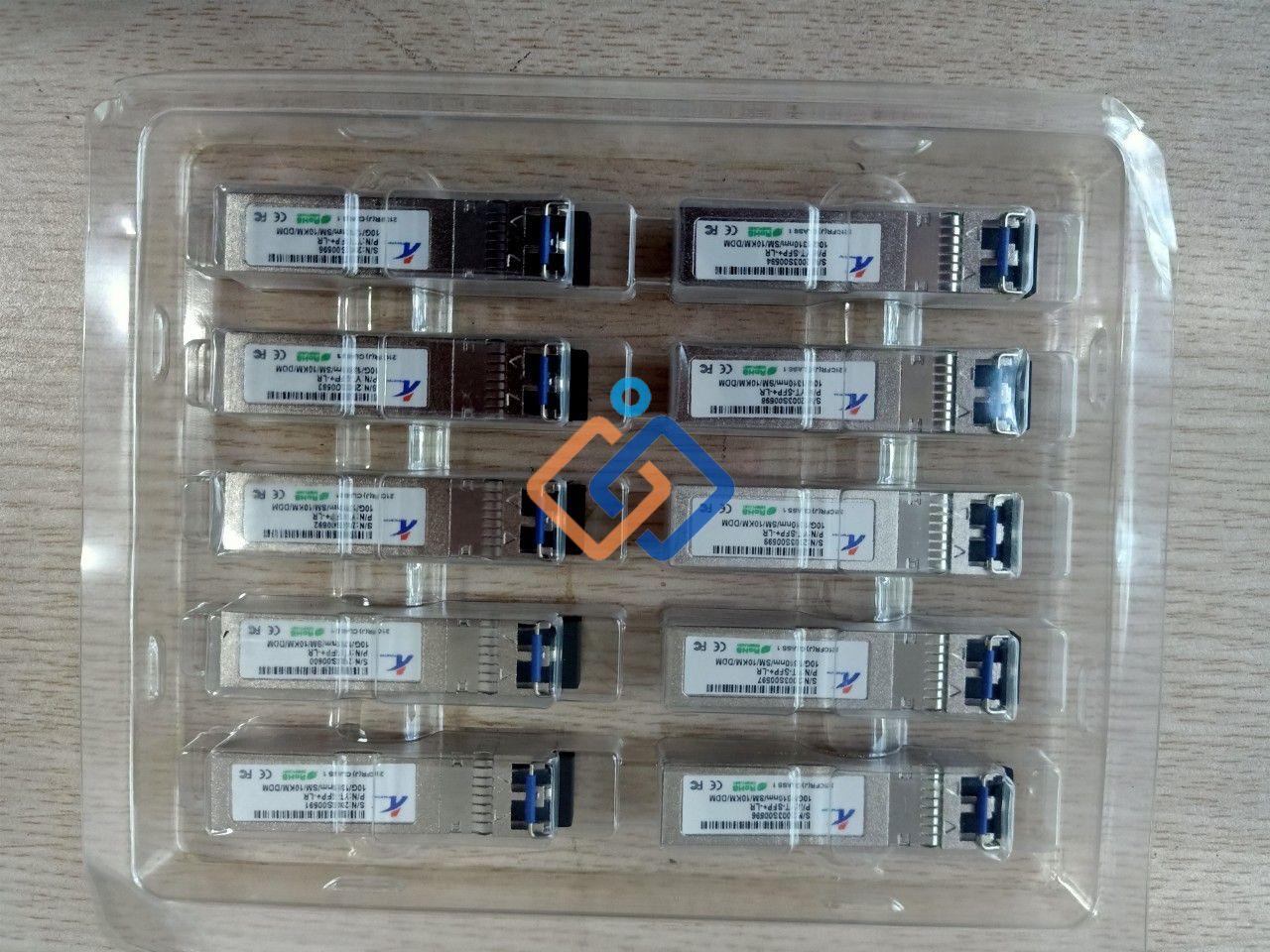 module-quang-singlemode-sfp-10g-cho-switch-cisco