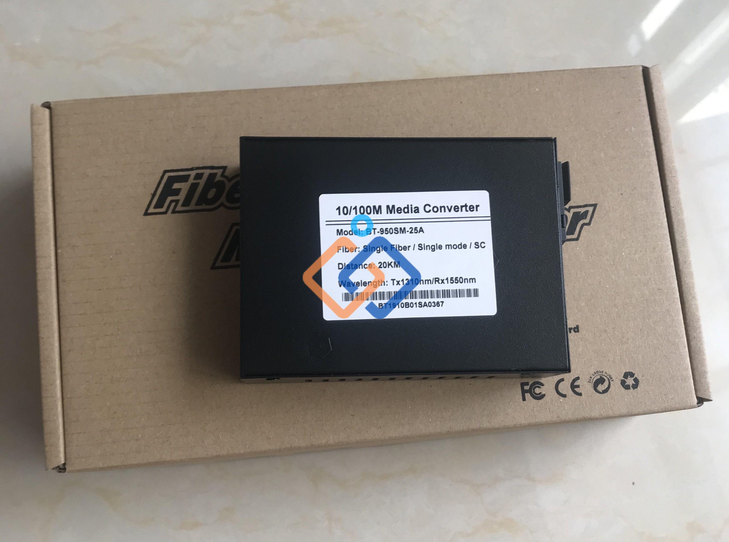 converter-quang-bton-bt-950sm-25a-gia-re