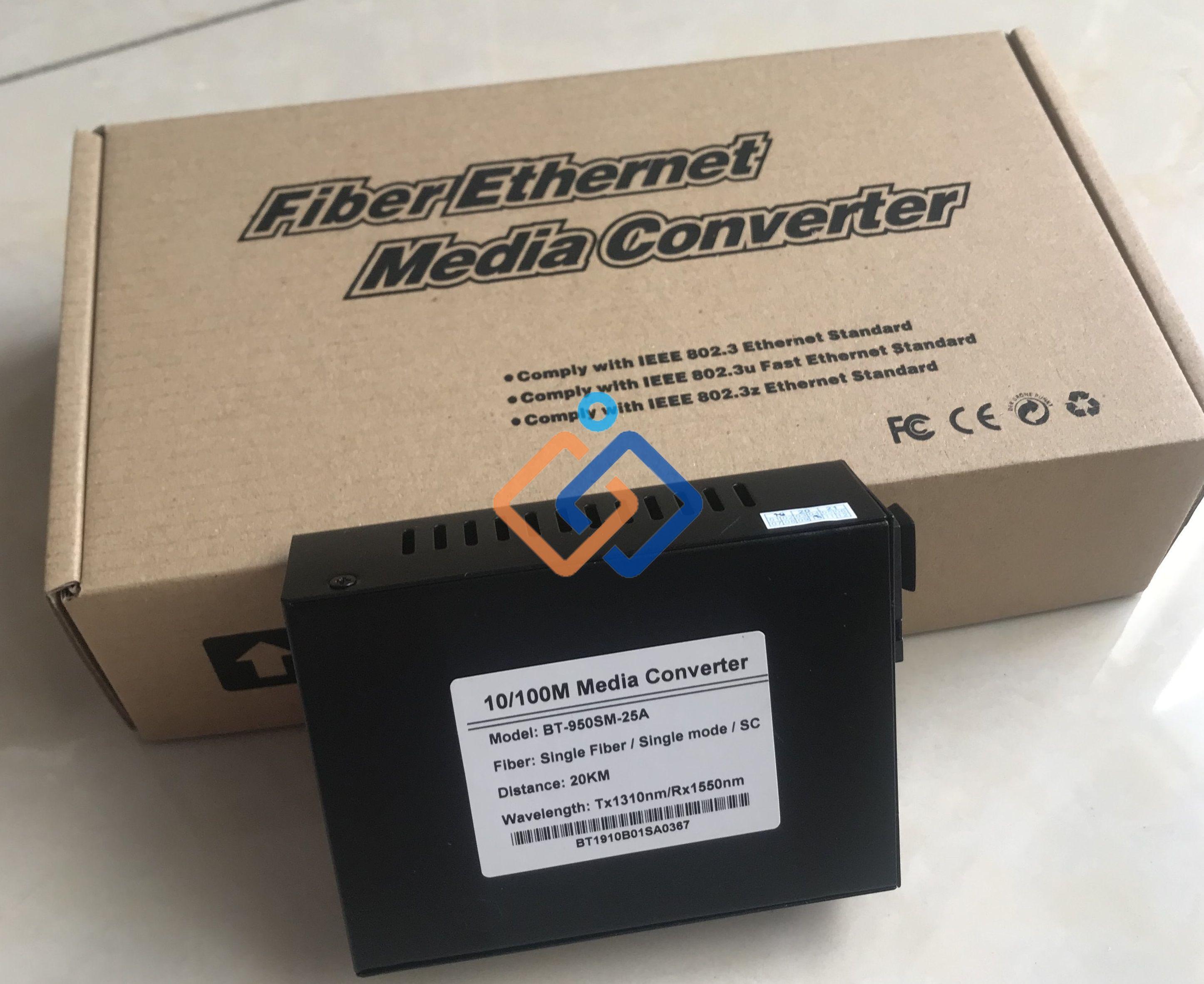 converter-quang-bton-bt-950sm-25a