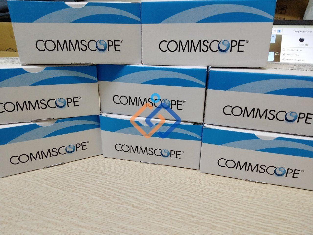 hat-mang-cat6-amp-commscope